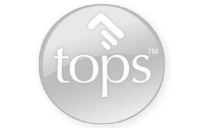 tops Orthodontic Consulting