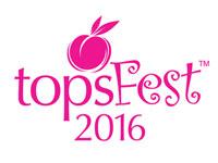 2016 topsFest Metting